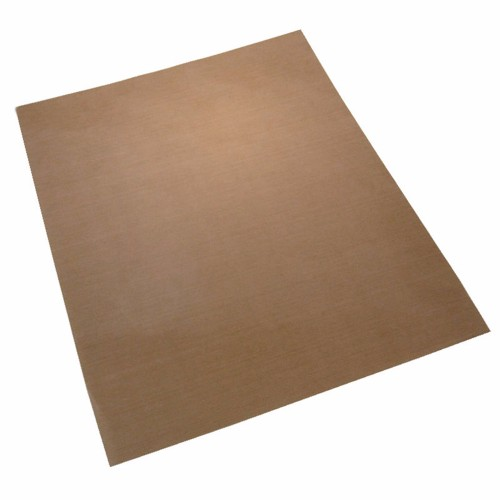 Durable Reusable Non-Stick Eco-Friendly Fabric Baking Mat