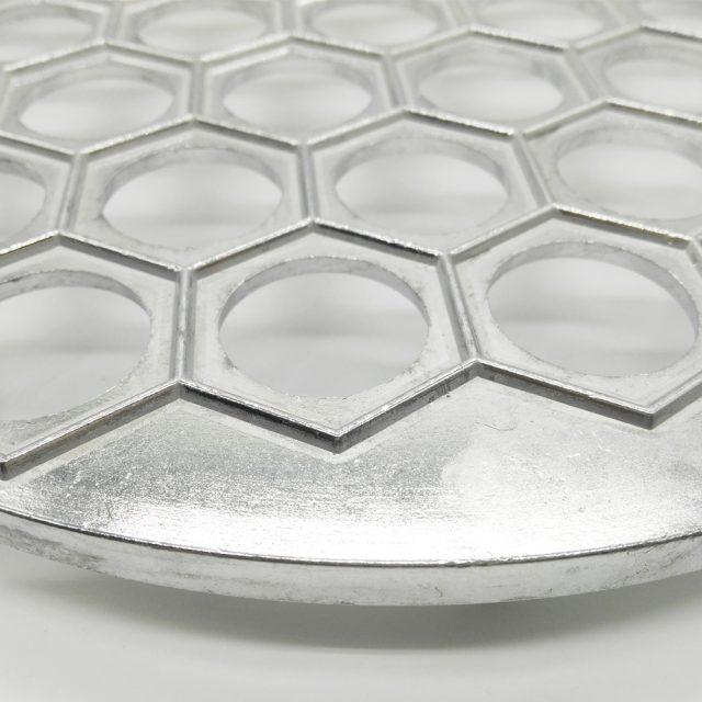 Kitchen Aluminum Maker Mold