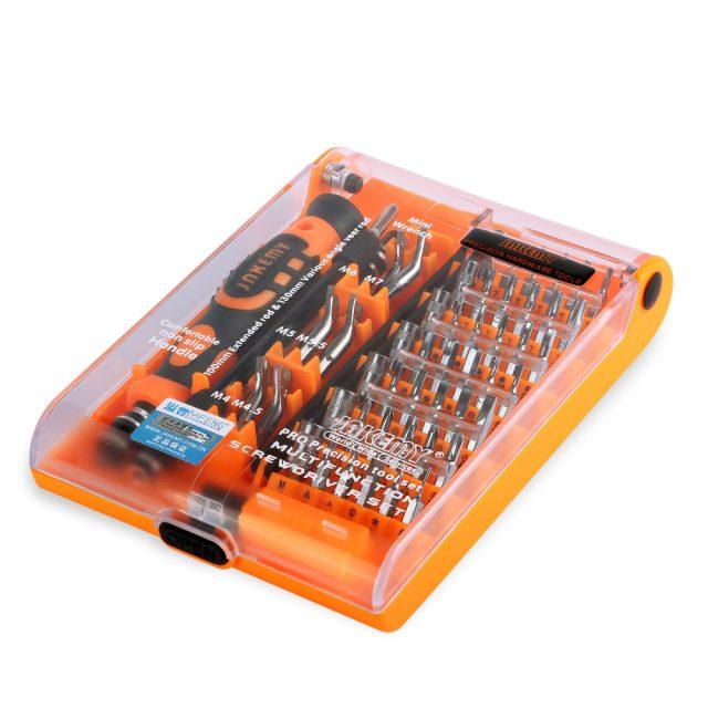 Professional Repair Hand Tools Kit for Mobile Phone/PC