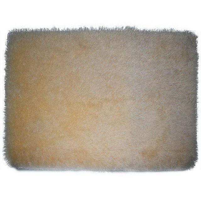 Anti-Skid Plush Rugs For Living Room